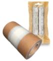 LOGO_Papierstreifen-Kaschierung auf mono oder Verbundfolien