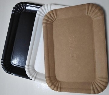 LOGO_Paper plate