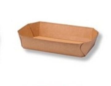 LOGO_Cardboard trays