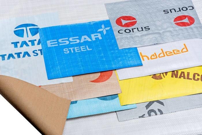 LOGO_Safepack AntiCorrosive VCI Metal Wraps