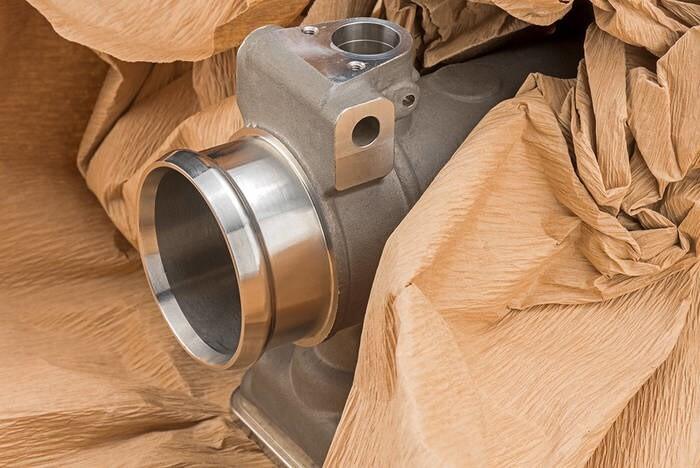 LOGO_Safepack Crepe Paper Based Packaging Solutions