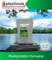 LOGO_Biodegradable Packaging