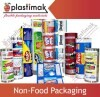 LOGO_Non-food Packaging