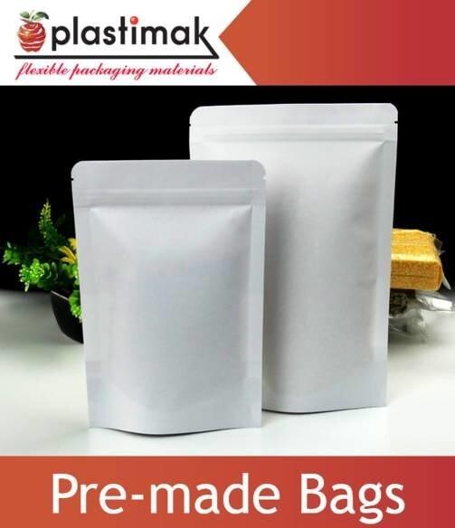 LOGO_Pre-made Bags
