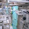 LOGO_Pouch-filling machine