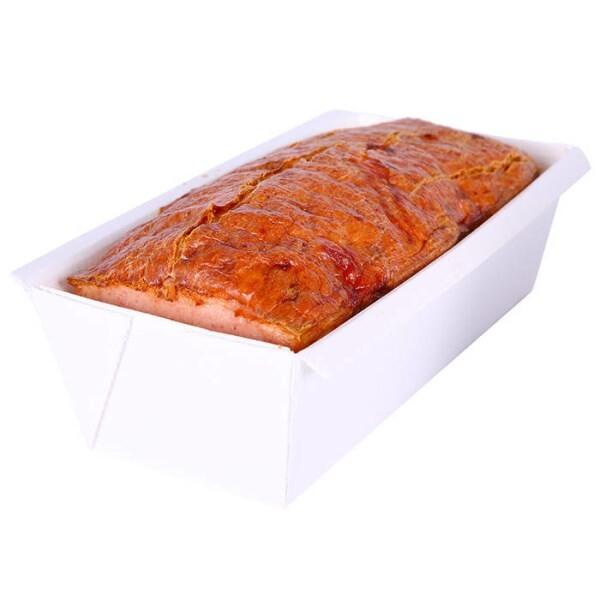 LOGO_Lebensmittelverpackungen
