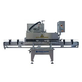 LOGO_LINEAR CAPPING MACHINES
