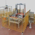 LOGO_DEPALLETISERS, PALLETISERS, ROBOTIC SYSTEMS