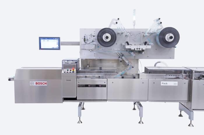 LOGO_Bosch Pack 403 und Pack Feeder 4