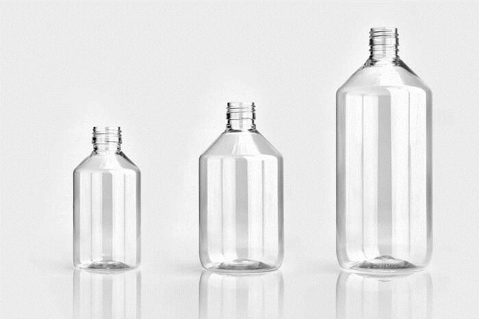 LOGO_Pharma Veral bottles ROPP28/18