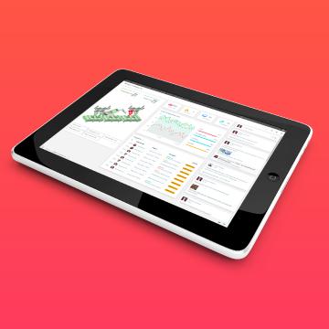 LOGO_Dataface - Digital Factory Software Suite