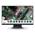 LOGO_A.I.-See – Qualitätskontrolle und Fehlererkennungssystem