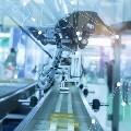 LOGO_Industrie 4.0 Softwareentwicklung & Strategieberatung