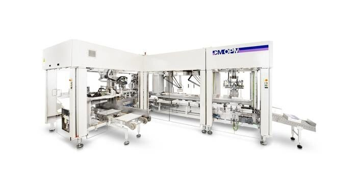 LOGO_Case packing machines