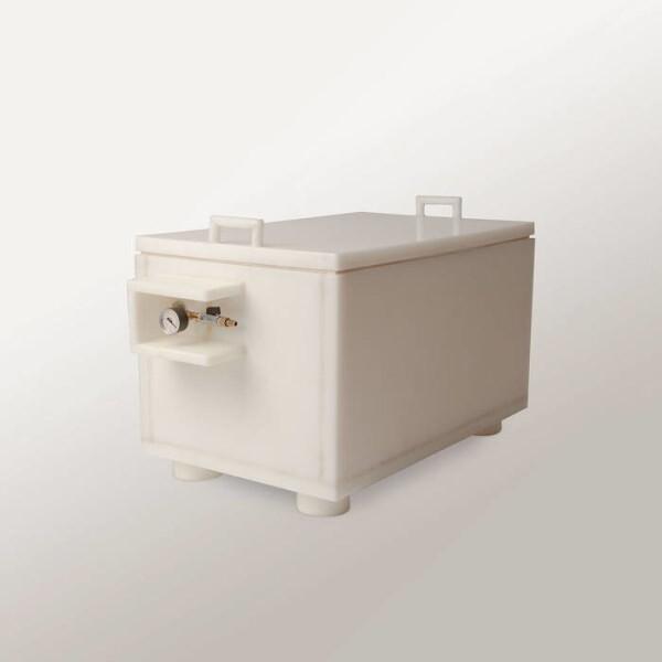 LOGO_Vakuum-Großbehälter