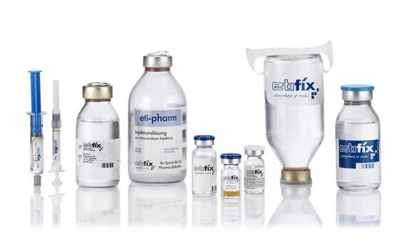 LOGO_etiPharm - labels for pharmaceuticals