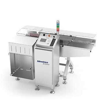 LOGO_Checkweigher Essentus®