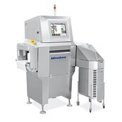 LOGO_X-ray inspection system Dymond