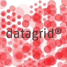 LOGO_Datagrid