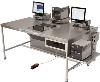 LOGO_VISIOPHARMA MAS-100 Manual Aggregation Station