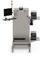 LOGO_VISIOPHARMA SMAS-115 Semi-Automatic Aggregation Station