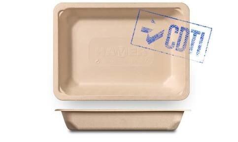 LOGO_Pulping & Laminating Eco packaging