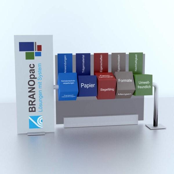 LOGO_Nachhaltige Verpackungslösungen
