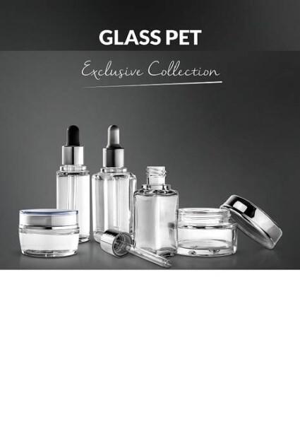 LOGO_GlassPET packaging
