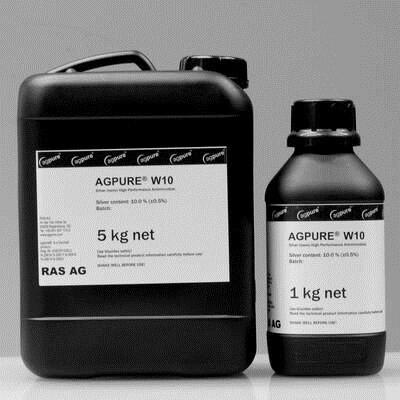LOGO_agpure® W10