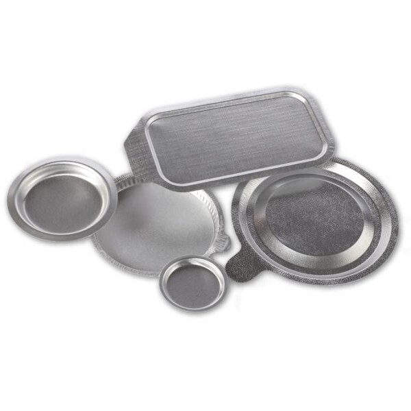LOGO_Aluminium seals, preformed