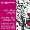 LOGO_Langhammer Palletizer PA15 from the WhiteTiger Project