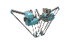 LOGO_Robotics