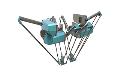 LOGO_Robotik