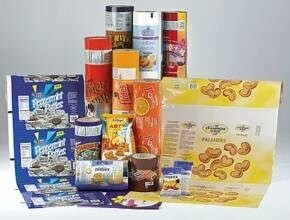 LOGO_Retortable Packaging