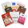 LOGO_Advertising bags