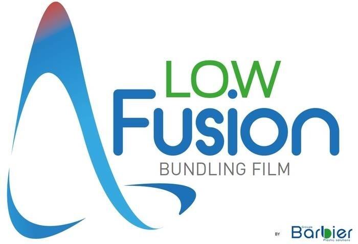 LOGO_LOW FUSION FILM