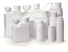 LOGO_Bottles / jars