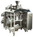 LOGO_Intermittent motion packaging machine