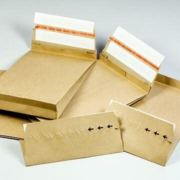LOGO_E-commerce maling bags