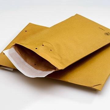 LOGO_J-Pack Padded Pocket Bag