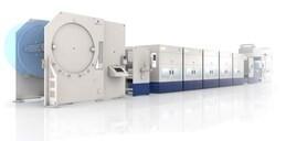 LOGO_PaperLine - Von Stückzahl 1 bis zur Massenproduktion liefert LANG LASER hoch innovative Lasertechnologie für die Herstellung und Veredelung von Faltschachteln