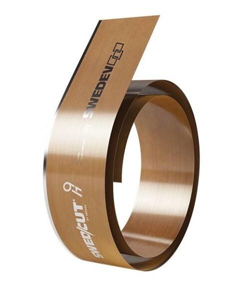 LOGO_Micro Carbon Steel Blade