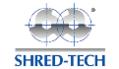 LOGO_Shred-Tech
