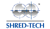 LOGO_Shred-Tech