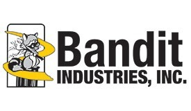LOGO_Bandit Industries, Inc