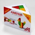 LOGO_Ainstein Box