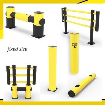 LOGO_d-flexx - fixed size products