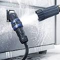 LOGO_Industrial ConnectorHan® F+B