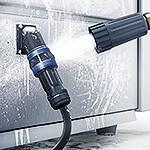LOGO_Industrie-Steckverbinder Han® F+B