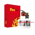 LOGO_FlexVision